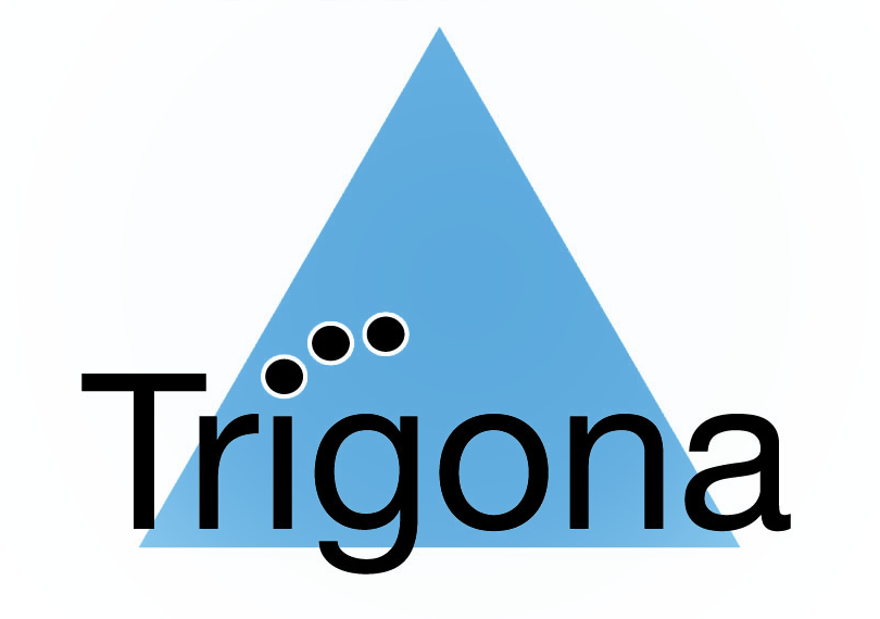 Trigona Trainingen